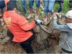 10092020_evakuasi-tengkorak-bos-meubel-sidik-purwanto-yang-ditemukan-8-tahun-kemudian.jpg