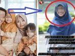 11-4-2021-atika-maulida-bersama-suami-dan-2-anaknya.jpg