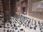 11-5-2021-masjid-istiqlal.jpg