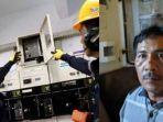 11-6-2020-tagihan-listrik-warga-jadi-rp-20-juta-pln.jpg