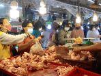 11022021harga-daging-di-pasar-tos-3000.jpg