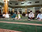 1103syarifuddin-el-makky.jpg