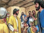1104_rohani_yesus-menampakkan-diri-kepada-para-murid.jpg