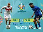 11062021-turki-vs-italia-matchday-1-grup-a-liga-eropa-2020-sabtu-dinihari-wib.jpg