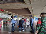 1107_bandara-hang-nadim.jpg