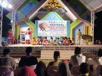 1108_festival-beduk.jpg