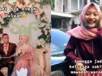 11112020_viral-video-wanita-datangi-resepsi-pernikahan-mantan.jpg