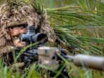 12-07-2019-ilustrasi-sniper.jpg