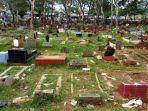 12-3-2020-dangdutan-di-kuburan.jpg