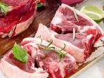 12-5-2020-daging-babi-dijual-sebagai-daging-sapi-bandung.jpg