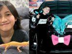 12-7-2020-viral-gadis-12-tahun-alyssa-dezek-membeli-mobil-mewah.jpg
