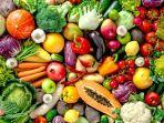 12-makanan-pencegah-wasir.jpg