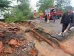 1201infrastruktur-di-bintan-rusak-akibat-banjir.jpg