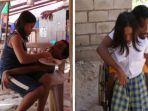12032020_gadis-11-tahun-rawat-ayah-yang-cacat.jpg