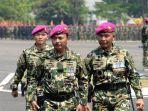 12052020_kepala-staf-angkatan-laut-kasal-laksamana-tni-siwi-sukma-adji.jpg
