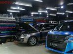12062019_mobil-wrapping-sticker.jpg