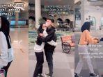 12062021_viral-pasangan-kekasih-bertemu-setelah-ldr-bertahun-tahun.jpg