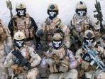 13-3-2020-komandan-pasukan-katak.jpg