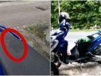 1302_kolase-foto-viral-driver-ojol-terpaksa-ganti-jok-karena-penumpang-buang-hajat.jpg