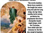 1305_batam_wartakan-injil.jpg