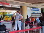 1306_vaksin-bandara-hang-nadim.jpg