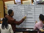 13092019_pemilihan-capim-kpk-oleh-komisi-iii-dpr-melalui-voting.jpg