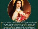 1310_rohani-kristen_santa-theresia-dari-kanak-kanak-yesus-1.jpg