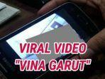 14-08-2019-ilustrasi-video-viral-vina-garut.jpg