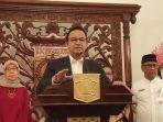 14-3-2020-gubernur-dki-jakarta-anies-baswedan.jpg