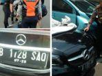 14-3-2021-sosok-pengemudi-mobil-sedan-mercy.jpg