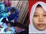 14-5-2020-pembunuhan-sadis-di-jepara-gadis-dibunuh.jpg
