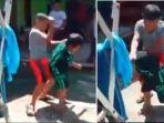 14-5-2020-viral-video-perkelahian-anak-di-kabupaten-semarang-viral-di-media-sosial.jpg
