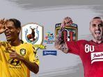 14012020-tampines-rovers-vs-bali-united-kick-off-1830-wib.jpg