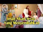 1403_rohani_iman-akan-yesus.jpg