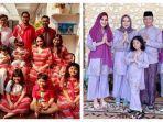 14052021_potret-keluarga-selebriti-raffi-ahmad-hingga-ayu-ting-ting-di-momen-lebaran-2021.jpg