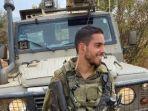 14052021_tentara-israel-staf-sersan-omar-tabib-tewas-terkena-serangan-rudal.jpg