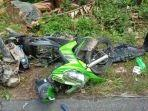 1405_anambas_kecelakaan-2.jpg