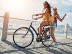 1406_foto-ilustrasi-naik-sepeda.jpg