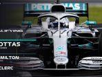 14072019_hasil_kualifikasi_formula1_gp_inggris.jpg