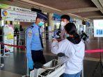14072021ppkm-darurat-di-bandara-hang-nadim-batam.jpg