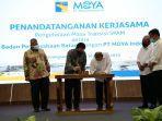 1409perjanjian-kerja-sama-pt-moya-indonesia.jpg