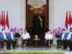 15-4-2021-pelantikan-menteri-dan-wakil-menteri-kabinet-indonesia-maju.jpg