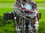 1502_rohani_kumpulan-rosario.jpg