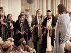 1502_rohani_yesus-bersoal-jawab-dengan-orang-orang-farisi.jpg