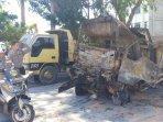 15032020_dump-truck-kecelakaan.jpg