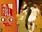 15072019_aljazair_vs_nigeria.jpg