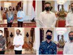 15072020_deretan-artis-raffi-ahmad-gading-desta-dan-boy-william-ke-istana-presiden-jokowi.jpg