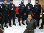 15082020_dosen-di-palembang-oral-seks-di-semak-aksinya-ketahuan-polisi-yang-patroli.jpg