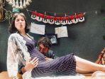 15092021_nadine-chandrawinata-dan-dimas-anggara-umumkan-kehamilan-anak-pertama-mereka.jpg