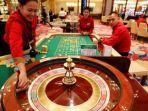 16-12-2019-judi-kasino.jpg